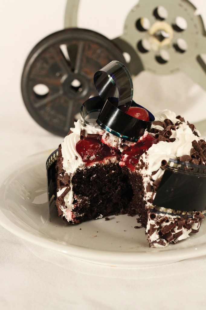 SWFF Film Cake