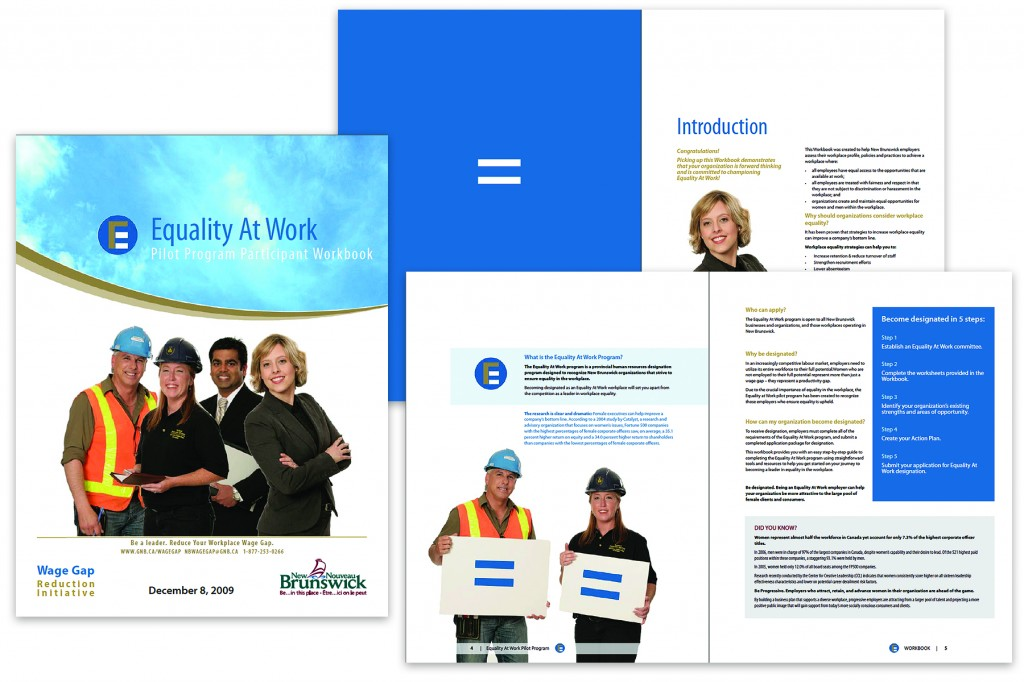 equalityatwork